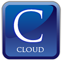 Avatar Cloud logo