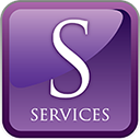 Data Services Logo
