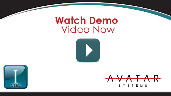Watch the Integra SaaS Demo Video!