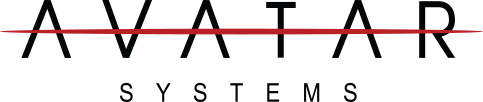 Avatar Systems Products Logo
