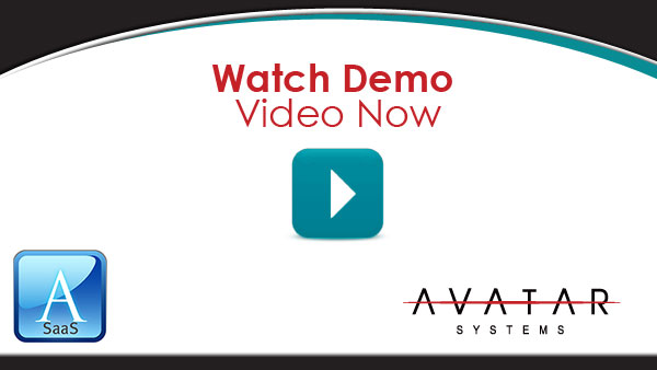 Watch the Avatar400 SaaS Demo Video!