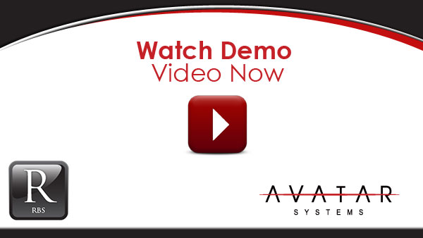 Watch the Demo Video!